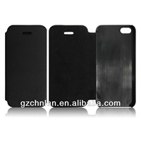 for iPhone 5 sleeping mode cell mobile phone case
