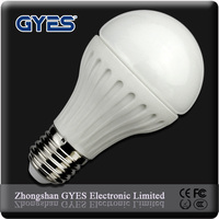 China wholesale high quality led lighting fixture bulb light