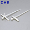 CHS Expand Plug Cable Ties