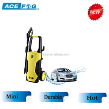 Car Washer Equipment Portable Type