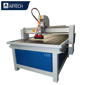 distributorship available machines and equipments wood door furniture cnc router vacuum pump for sale