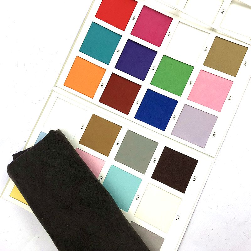 microfiber cloth for glass , super cleaning microfiber cloth Dual-sided microfiber cleaning cloth , microfiber wiping cloth