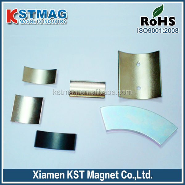 China sale high power neodymium magnets