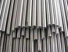 8inch 304stainless seamless steel tube gals