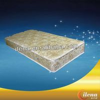 Hot sale bonnell spring coil unit mattress from china factory(JM1073)