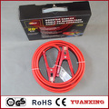 Auto car emergency booster cable YXS-04