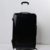 4 Spinner Wheels Abs Hand Luggage