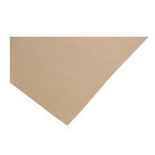 Custom color specifications kraft paper supplier