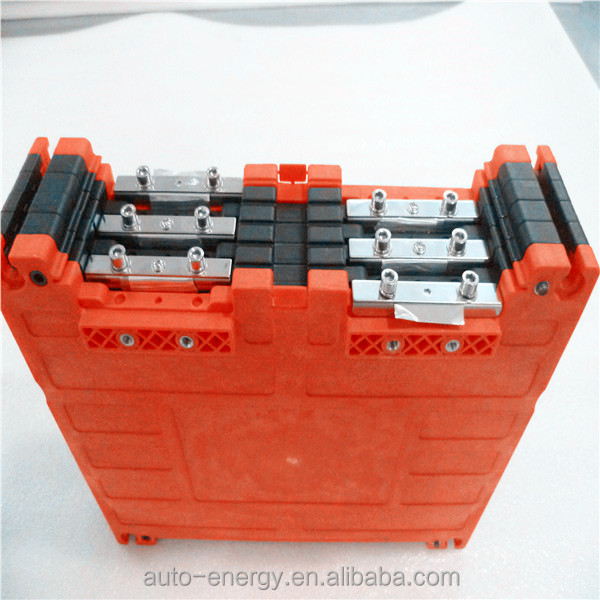 high voltage ups battery with long cycle life