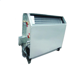 New Products Factory Supplier Air Conditioner Hot And Cold