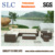 Poly Rattan Furniture (SC-B6018)