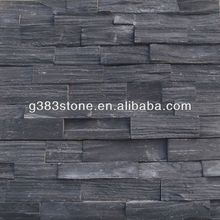 interior slate decorative wall panel