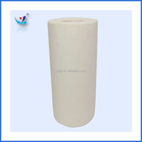 High Quality Long Useful Life Polyester Filter cloth filter fabric