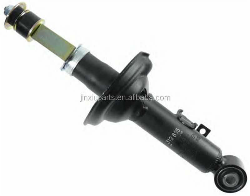 Auto Parts Car Shock Absorber For TOYOTA Innova Front Shock Absorber 48510-0K080