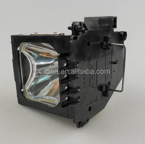 DT00531 projector lamp for HITACHI CP-X880W/CP-X885W