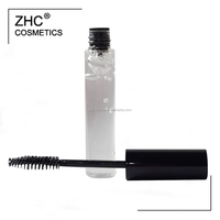 CC6340 Top quality eyebrow extension glue skin glue for eyebrow extensions