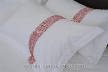 factory supply customized pillow cover case