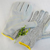 Cut Resistant Gloves Cheap Gloves Cotton