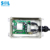 Certification Outdoor Industrial Waterproof CPMA Router 4G Mini Sim Card Router 4G Lte WiFi