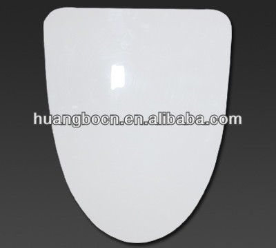 CF058Q modern fashionable toilet cover