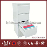 kitchen stainless steel cabinet /KD structure file cabinet manufacturer/ viking office furniture