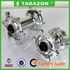 high quality CNC lightweight billet alloy motorcycle wheel hub for KTM MX bike SX250