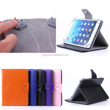 For Apple Samsung 7 inch Universal Tablet