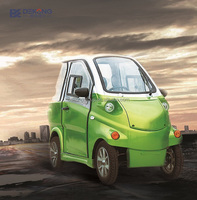 eec approved children pickup mini electric cars