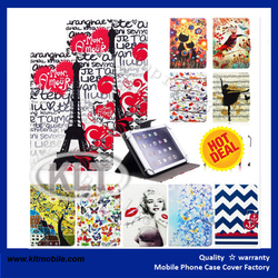"7"" 7.85"" 8"" 9"" 9.7"" 10.1"" Leather Case Stand Cover For Universal Android Tablet case tablet"