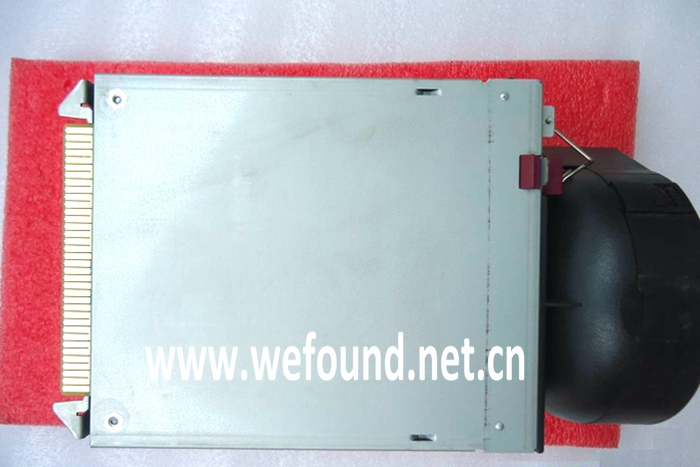 100% working power supply for MSA1000 230331-001 212398-001 212398-005 304044-001 Fully tested