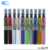 E cigarette ce4 ,ego ce4 blister pack, wholesale e cigarette ego battery ce4 kit