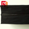 high quality reclaimed rubber