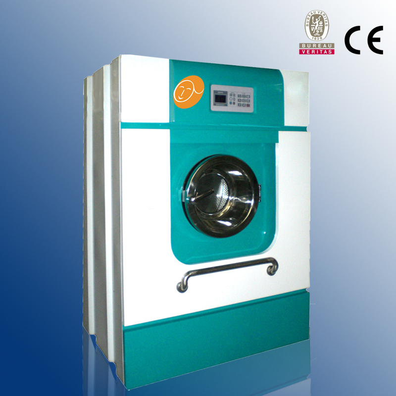 Laundry Extractor Machine ~ Industrial washer extractor xgq f buy