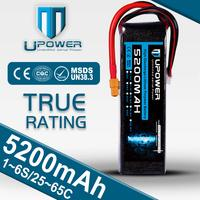 factory produced superior power tools 3.7v 500mah lipo battery