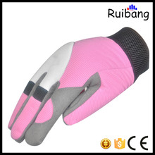 Auto Utility Mechanical Service Gloves, Mechanical hand gloves, Mechanical Gloves - Variety of Mechanic's Work Gloves.