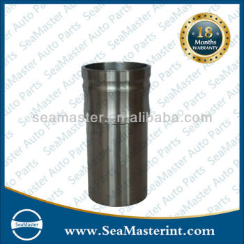 Cylinder liner for MACK ESL-8288 OEM No. 509GC463 124*280 mm