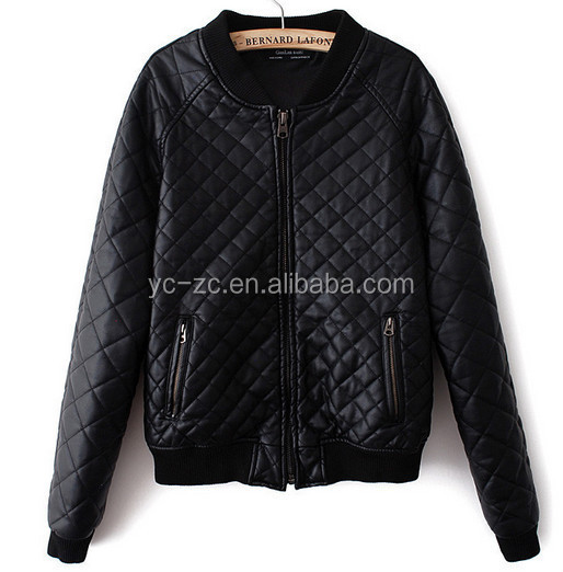 High quality 2016 women jacket down coat bolero jacket softshell jacket