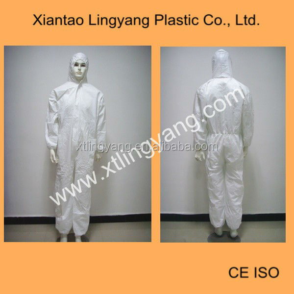 Coverall Workwear,Coverall Apparel,Coverall Suits