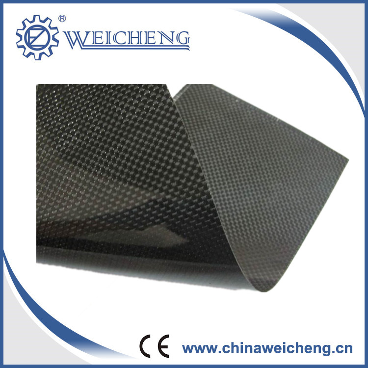 China Local Manufacture New Brand Carbon Fiber Fins For Sale With CE Standard