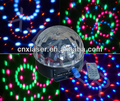 Cheap LED ball light MP3,Radio,Bluetooth,Remote,USB for Holoiday light,Birthday gift,Celebration,Disco,stage lighting