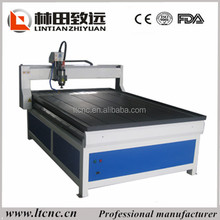 cnc router granite tombstone engraving fully automatic waterjet tombstone cutting machine