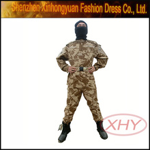 British military dress uniforms and surplus