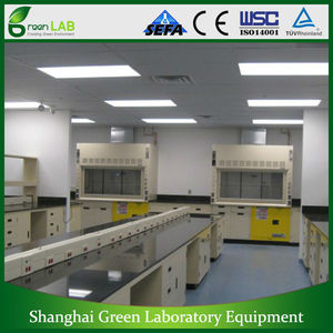 lab furniture, modern school physics lab furniture,dental table