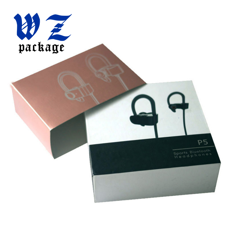 UV Coating paper box.jpg