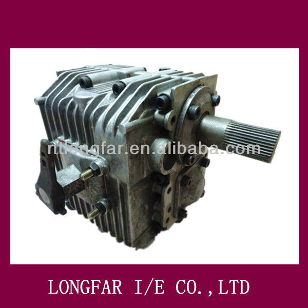 marine diesel engine High Speed Marine small Gearbox Transmission MG