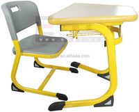 Names of children tables chairs,free daycare furniture table,study table chair hello kitty