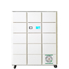 Top Seller Fresh Meat / Seafood Refrigerator / Condensing Units Freezing Cabinet