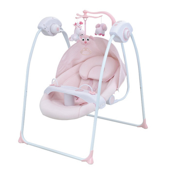 Electric baby swing OEM for Brevi, Babymoov ,Dorel and so on