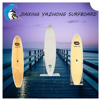 2015 new design surfing boat for sale
