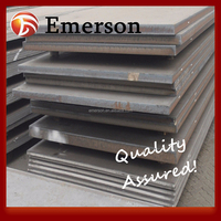 Carbon Steel Plate 20Mn prime steel sheet specifications hot rolled steel plate